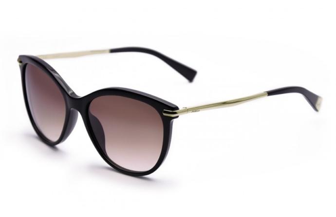 Sunčane naočale FURLA-SU4961-700