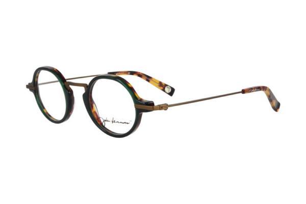 Index Of Layout I Galleries Novi Modeli John Lennon Signature Eyewear