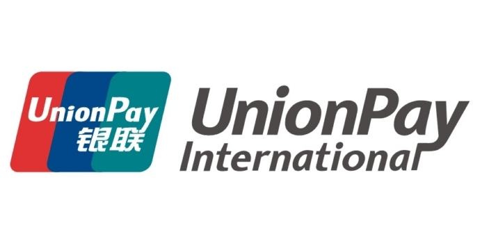 UnionPay International kartica
