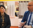Essilor Eyzen Start