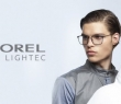 LIGHTEC by MOREL LUNETTES