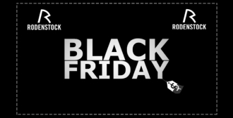 BLACK FRIDAY  u Livision optici