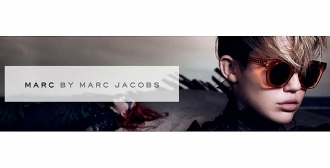 MARC BY MARC JACOBS - NOVA KOLEKCIJA!