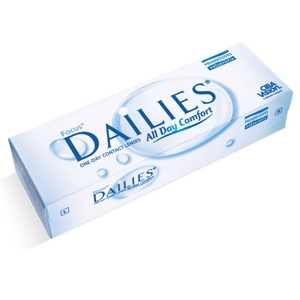 Alcon Dailies All Day Comfort Multifocal