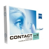 Zeiss Contact Compatic 30 day