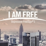 Perfection - Impression FreeSign 3