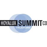 Hoyalux Summit CD