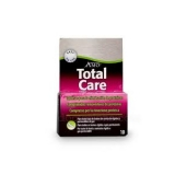 TOTAL CARE tablete